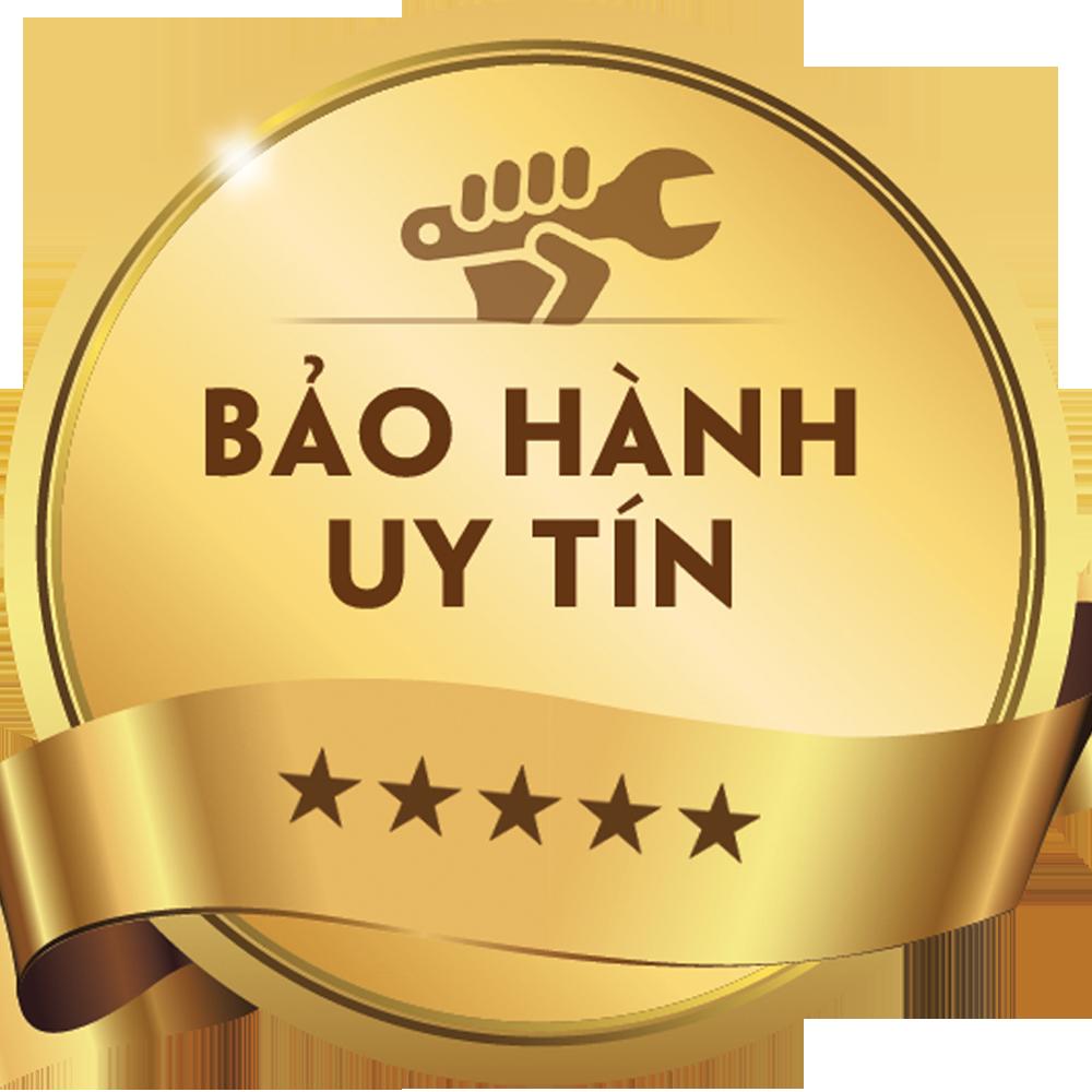 bao-hanh-can-dien-tu