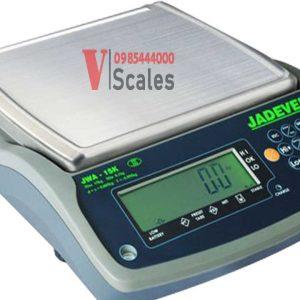 Cân trọng lượng JWA