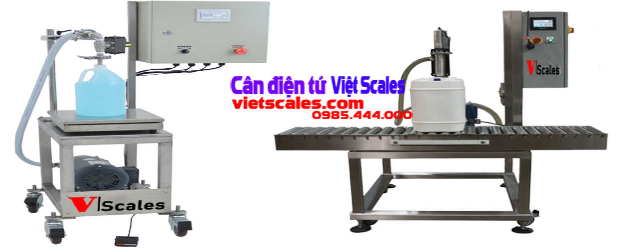 can-chiet-rot-dien-tu-tra-vinh