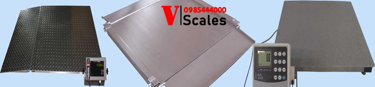 can-san-dien-tu-500kg-1-2-3-5-10-15 tấn