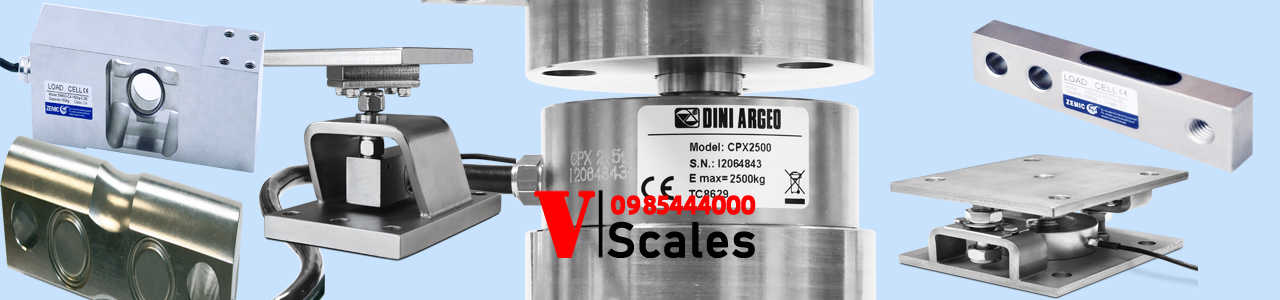 loadcell-can-dien-tu-he-thong