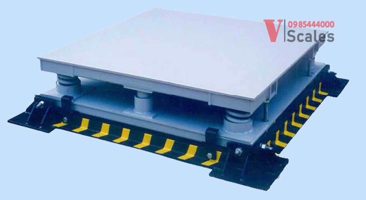can-dien-tu-Weighing-Indicator-Controler