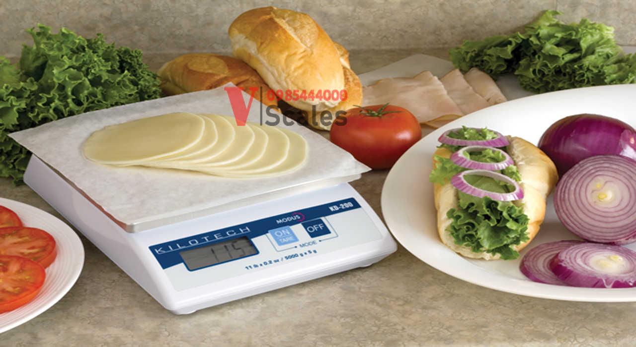 can-nha-bep-kilotech-kilo-tech