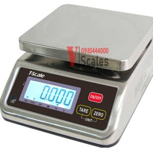 can-thuy-san-t-scales-s29