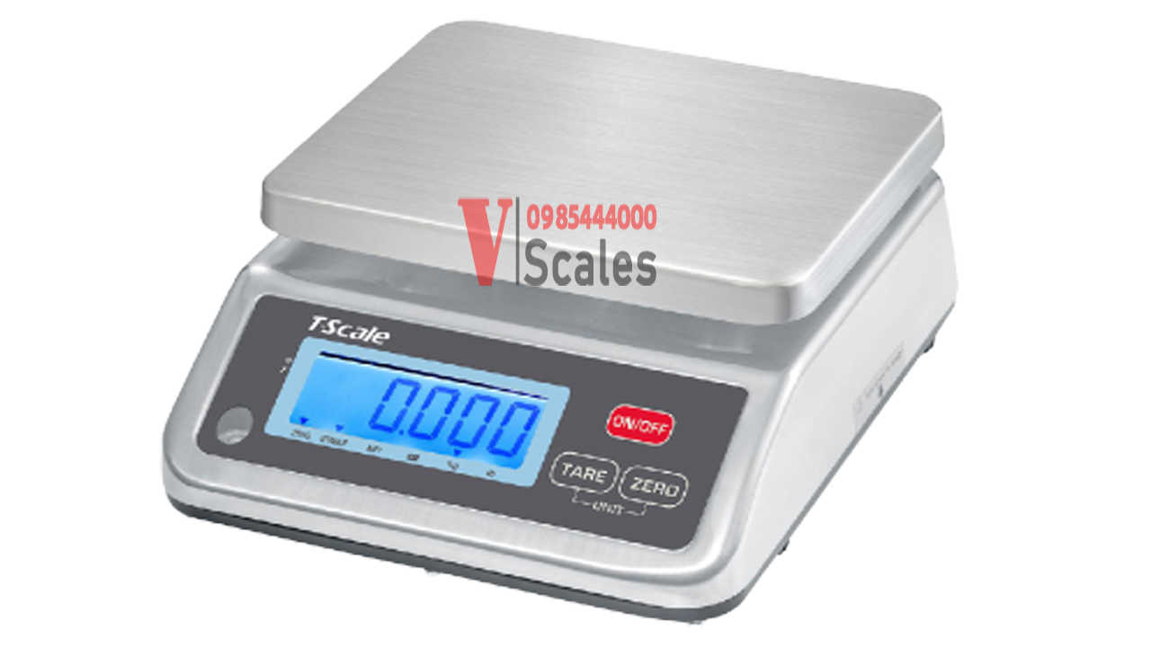 can-thuy-san-t-scales-s29-ip65-ip67-ip69