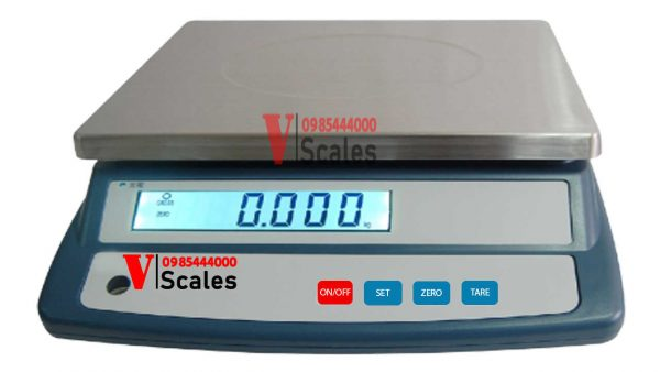can-trong-luong-t-scales-awt