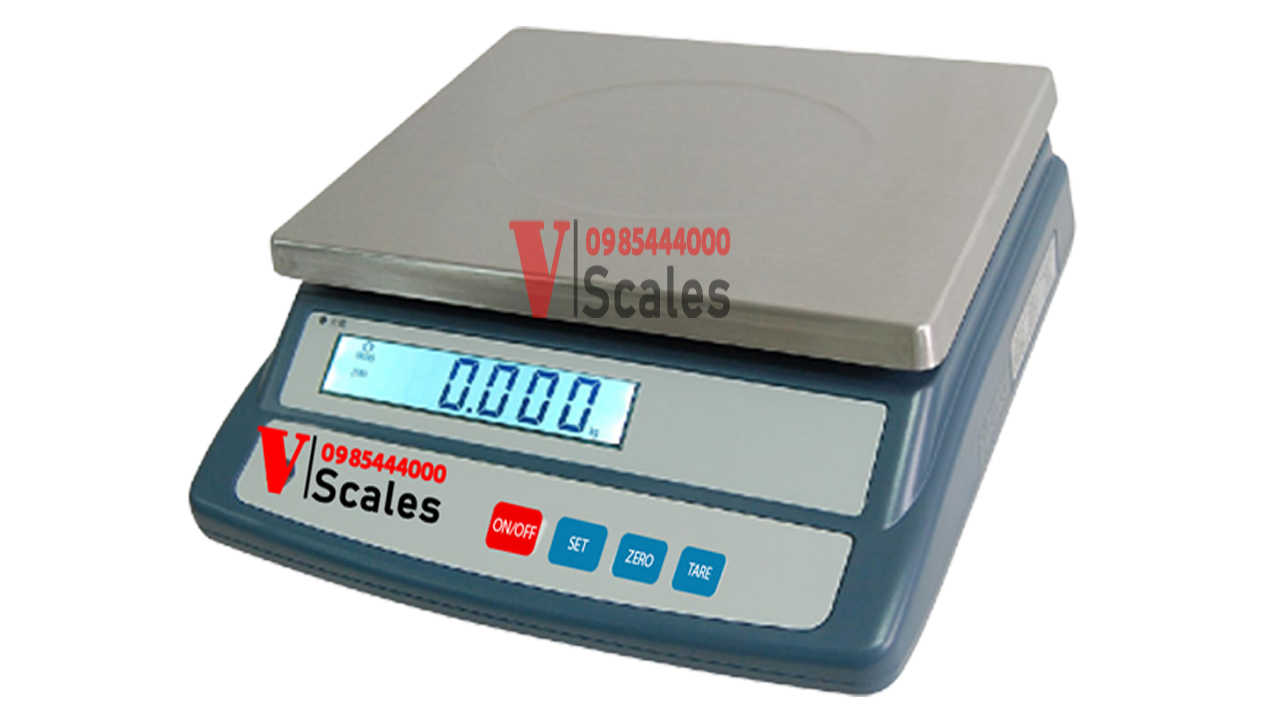 can-trong-luong-t-scales-awt-gia-re