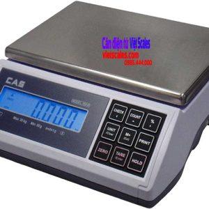 can-dien-tu-1kg