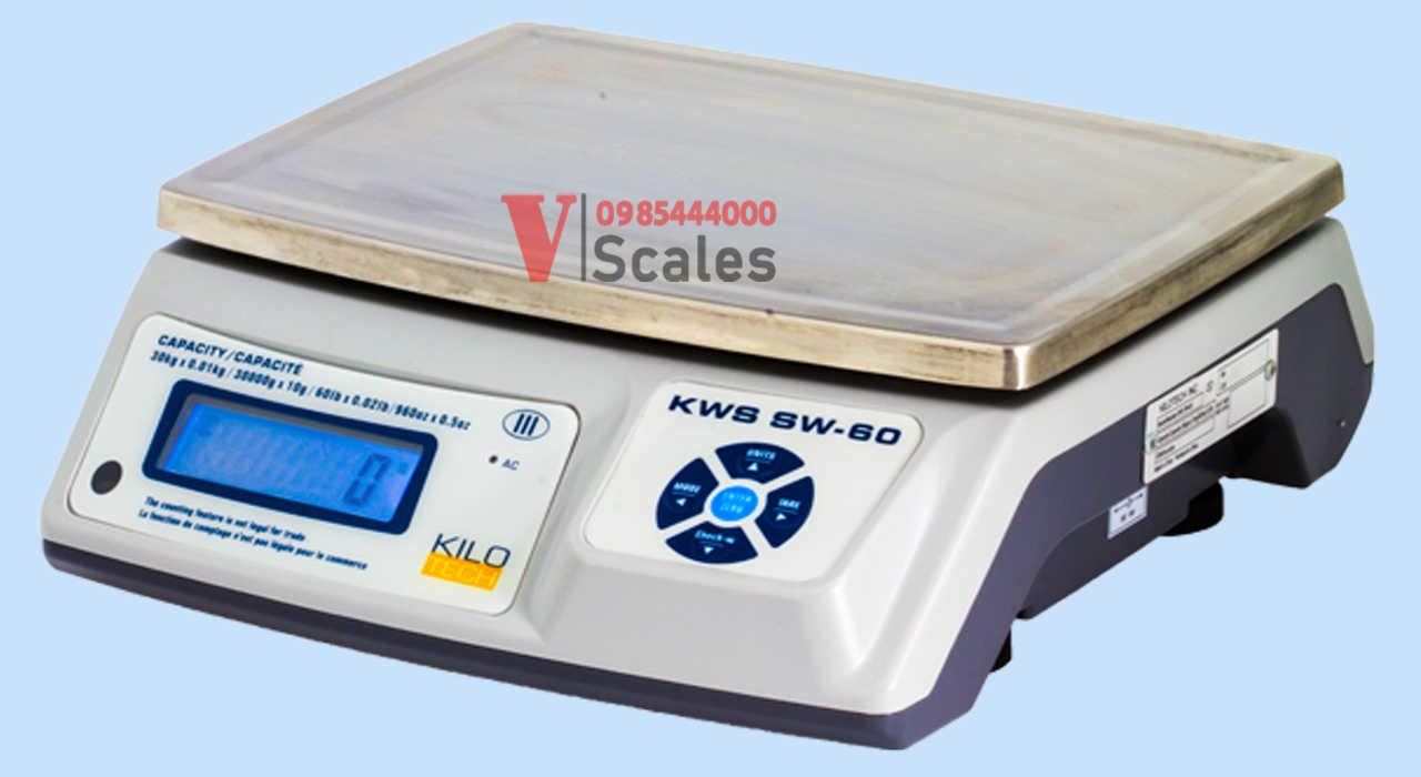 can-trong-luong-kilotech-kilo-tech