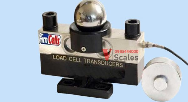 loadcell-amcells