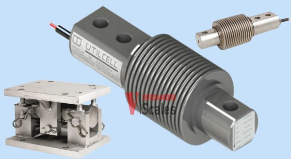 loadcell-utilcell-spain