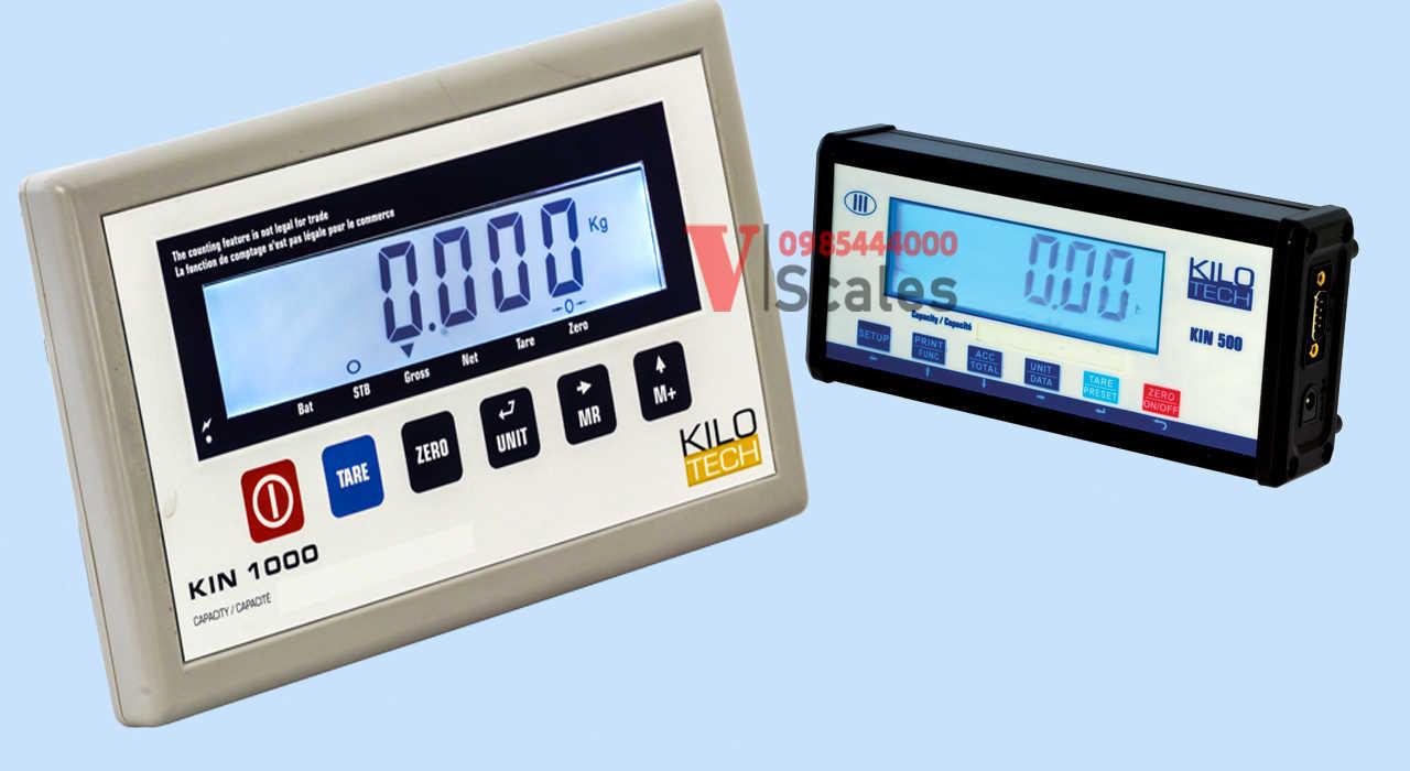thiet-bi-can-kilotech-kilo-tech