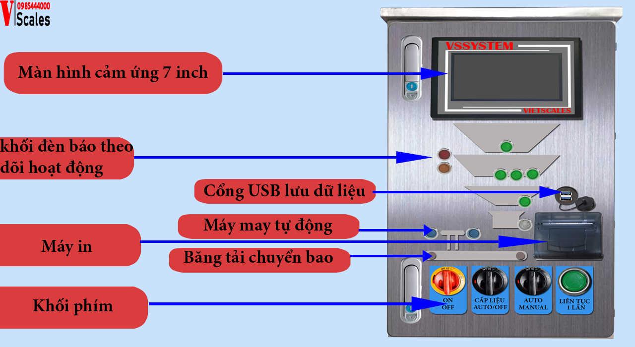 dau-can-dong-goi-1-pheu-vssystem-tot-nhat