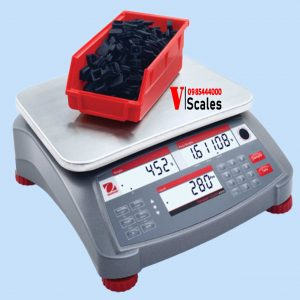 can-dem-ohaus-ranger-count-4000-rc41p-gia-re