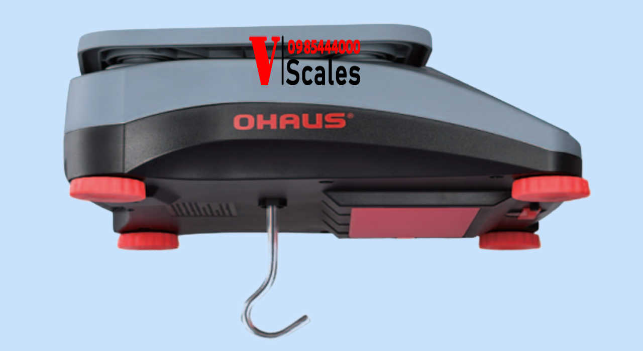 can-dem-ohaus-ranger-count-4000-rc41p-usa