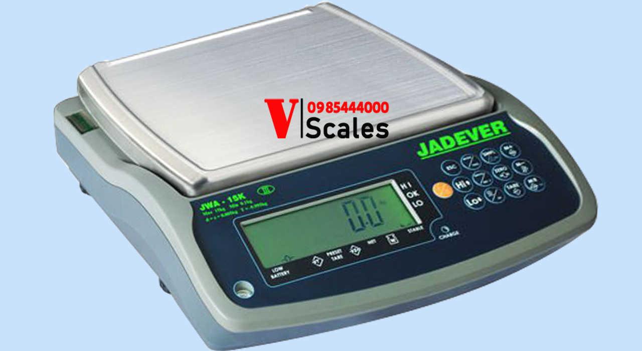 can-dien-tu-jadever-jca-1kg