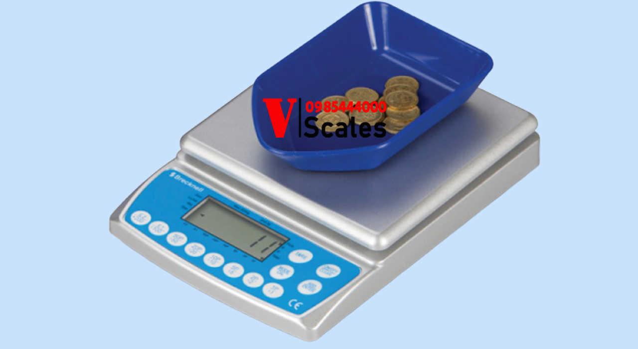 can--dien-tu-brecknell-scale-mini