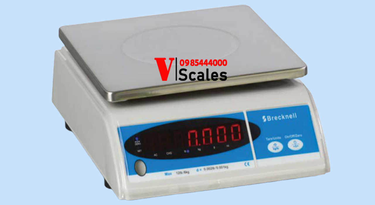can-dien-tu-brecknell-scale