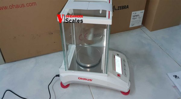 can-ohaus-px423-my