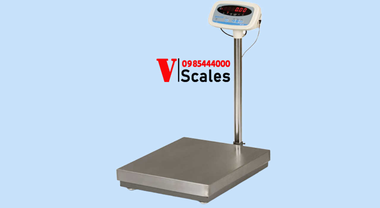 can-ban-dien-tu-brecknell-scale