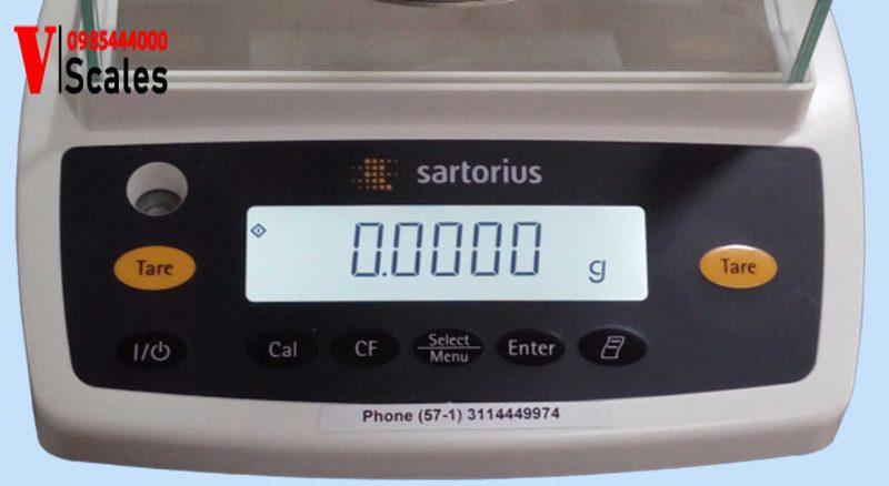 can-sartorius-entris-224i-1s-chinh-hang