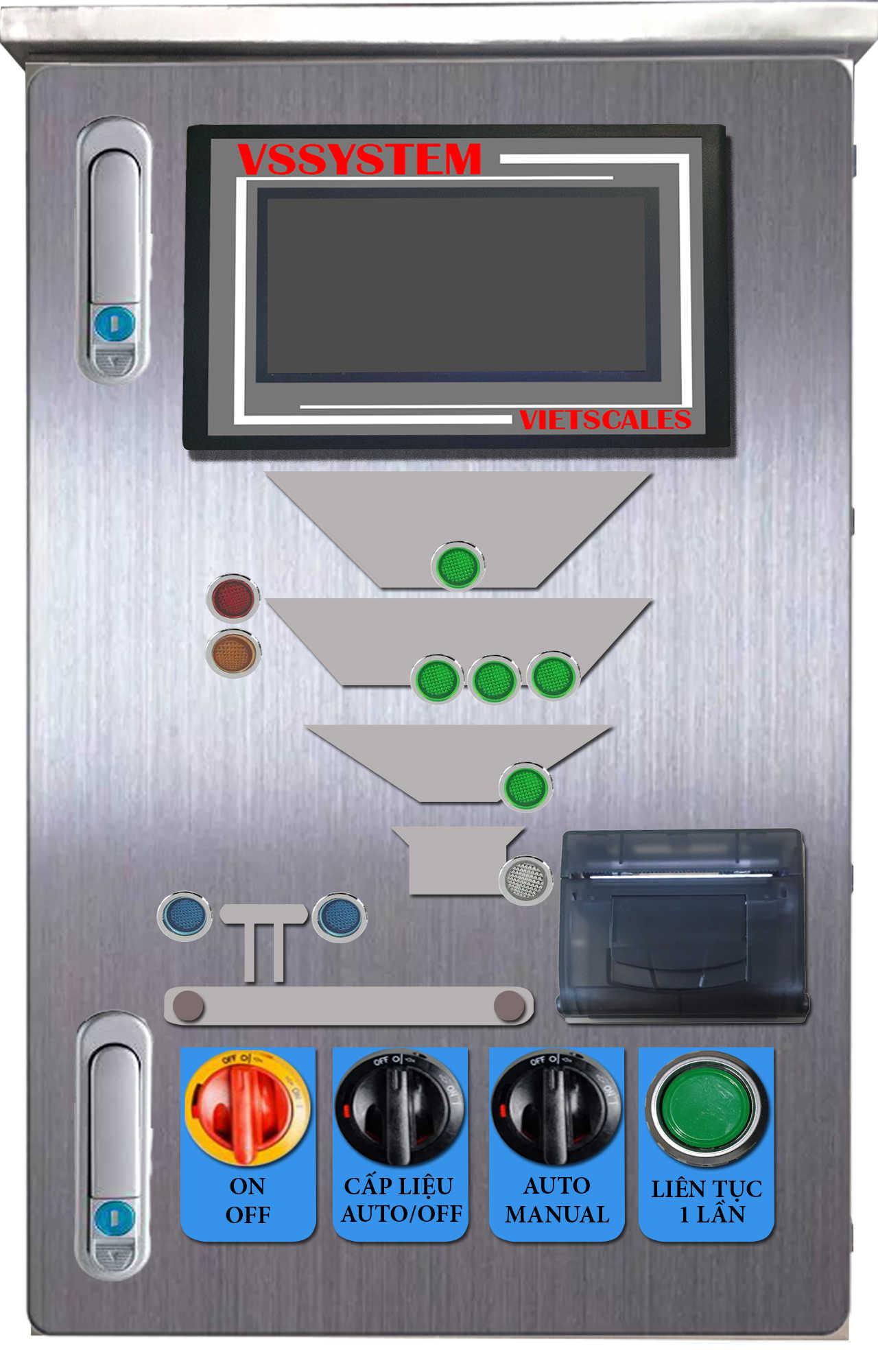 bo-dieu-khien-can-dong-bao-1-pheu-vssystem