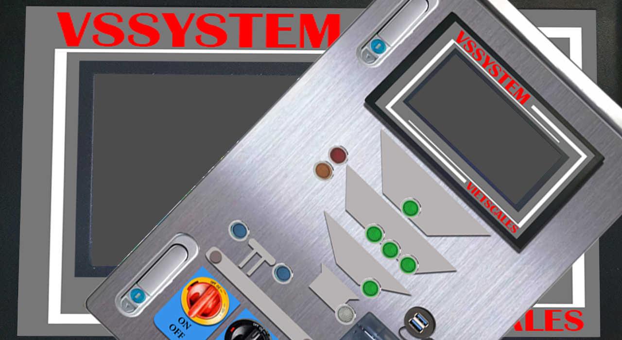 dau-can-dong-goi-1-pheu-vssystem