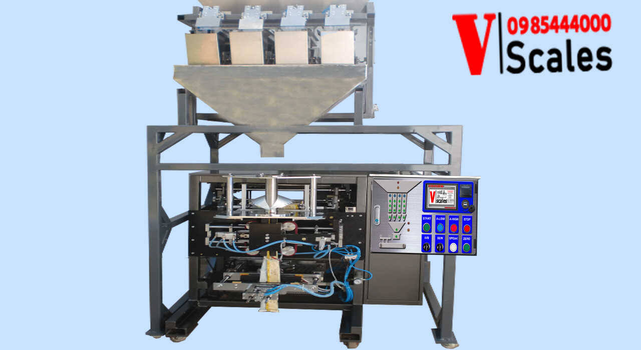 tu-can-dinh-luong-4-pheu-can-vssystem-vs4