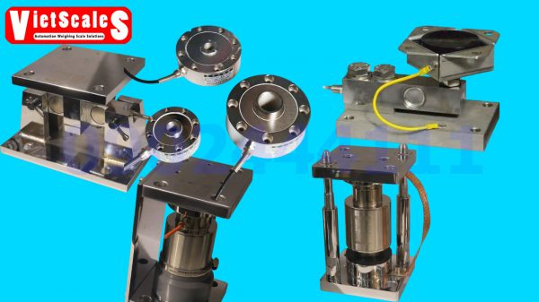 loadcell-can-bon