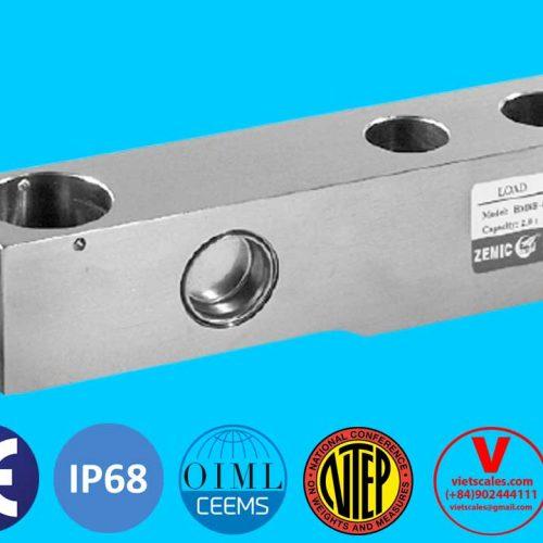 loadcell-zemic-bm8h-ip68-inox