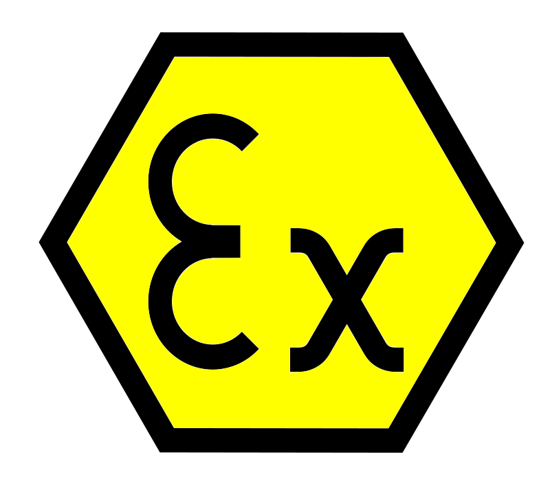 can-ex