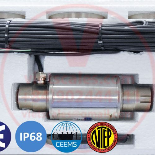 loadcell-hm14h1-can-xe