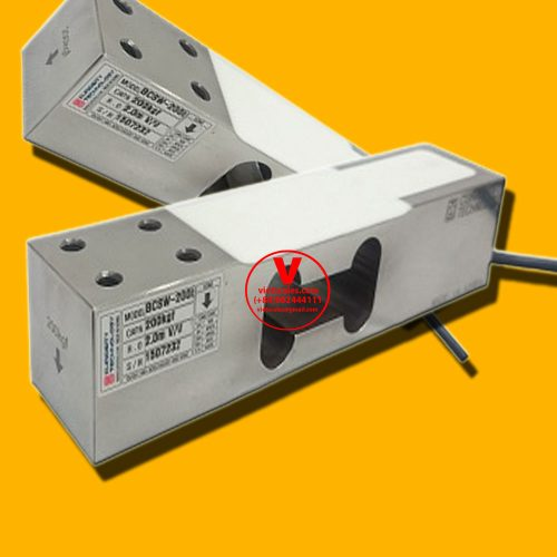 loadcell-curiotec-bcsw