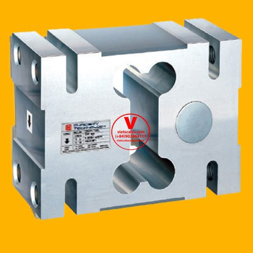 loadcell-curiotec-cbch