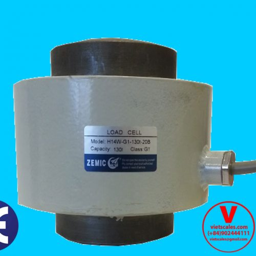 loadcell-zemic-h14w