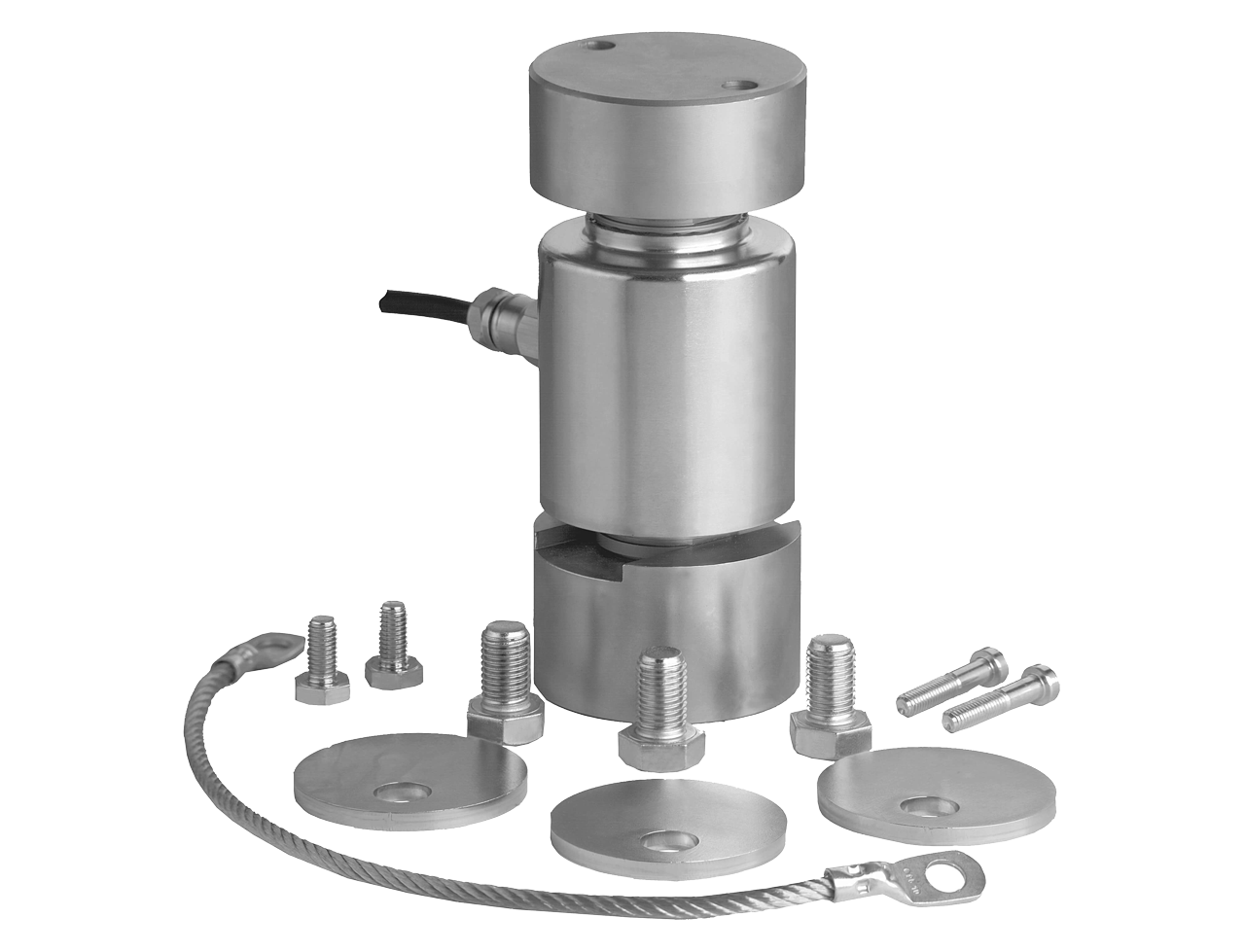 cam-bien-loadcell-can-xe