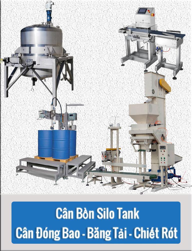 can-dong-bao-goi-bon-silo-tank-chiet-rot-bang-tai