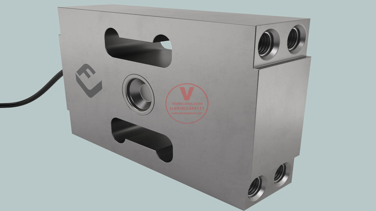 loadcell-can-ban-thuy-san