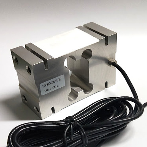 loadcell-can-ban