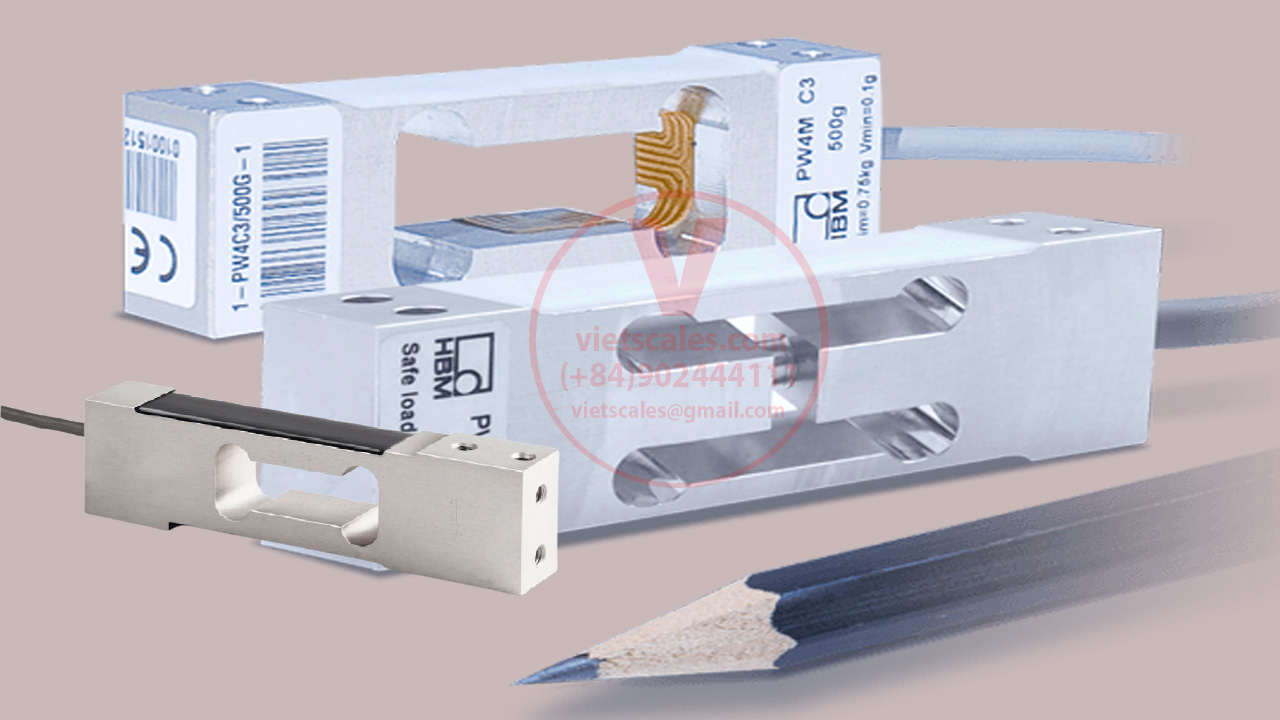 loadcell-can-ky-thuat