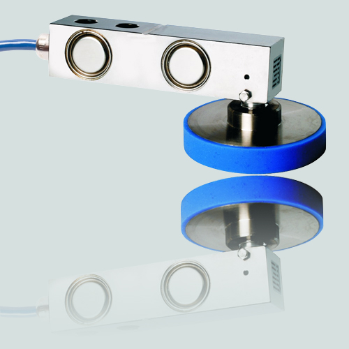 loadcell-can-san-1