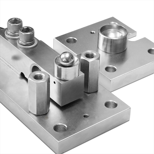 loadcell-can-silo