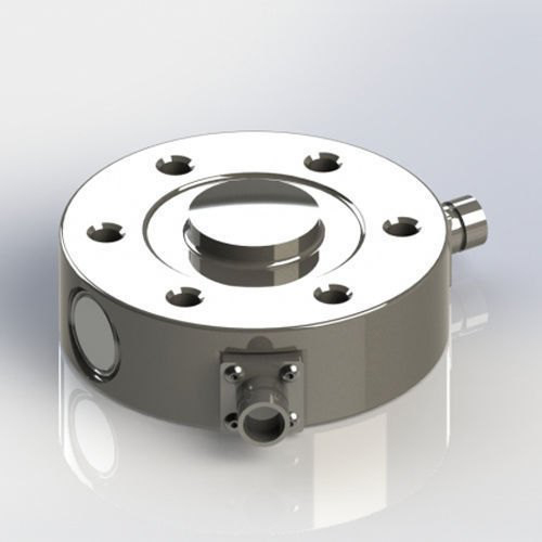 loadcell-chen