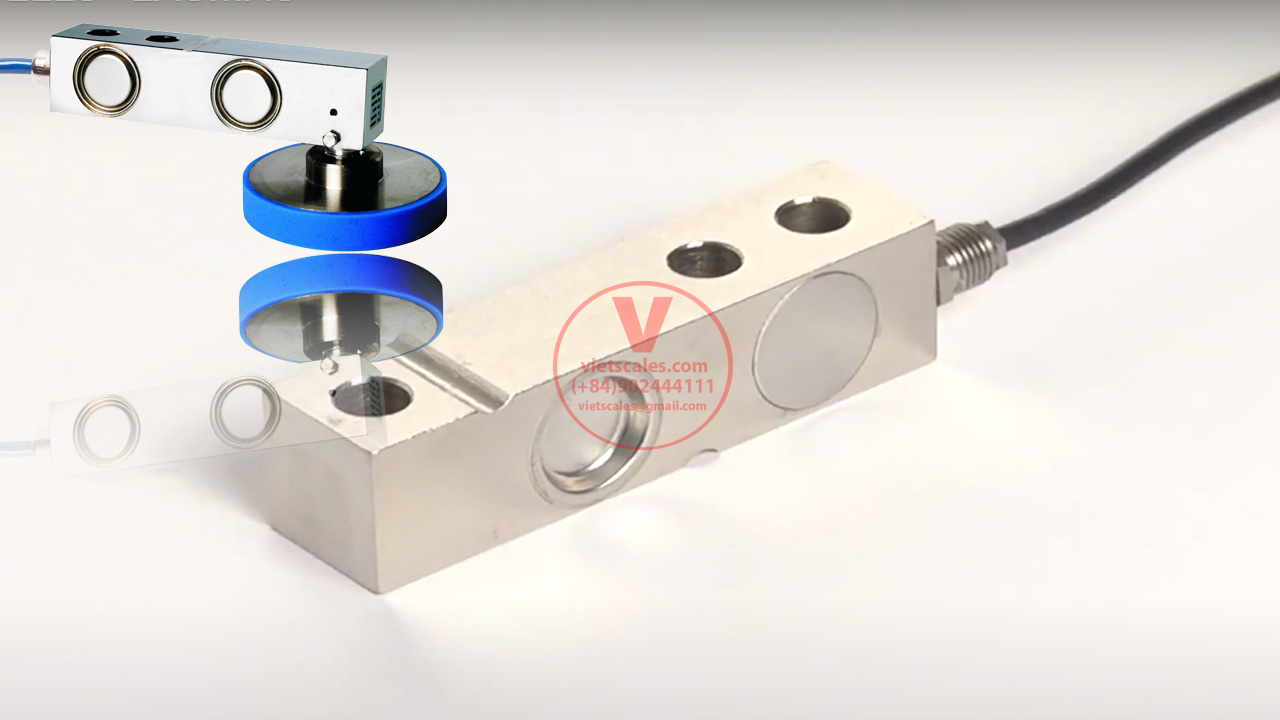 loadcell-thanh