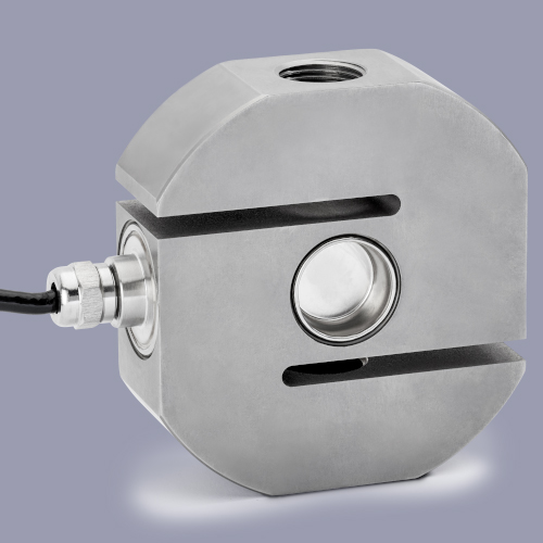 loadcell-treo